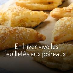 recette-feuillete-poireau