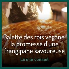 recette-galette-des-rois-vegane