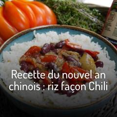 recette-nouvel-an-chinois-riz-facon-chili