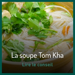 recette-nouvel-an-chinois