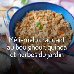 recette-salade-boulghour