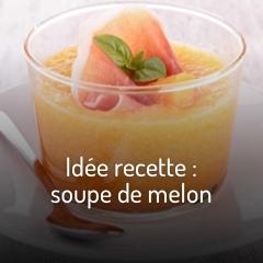 recette-soupe-de-melon