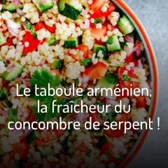 recette-taboule-armenien