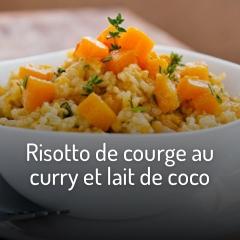 risotto-de-courge
