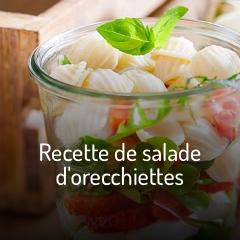 salade-d-orecchiettes