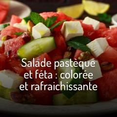 salade-pasteque-feta
