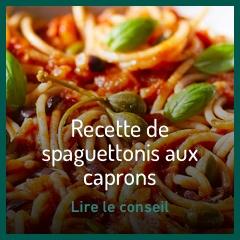 spaguettonis-aux-caprons