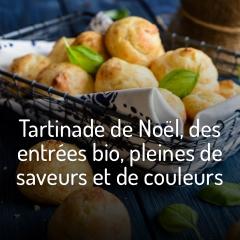 tartinade-de-noel