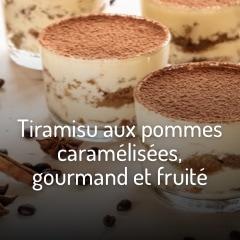 tiramisu-pommes-caramelisees