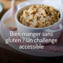 une-cuisine-sans-gluten-pourquoi