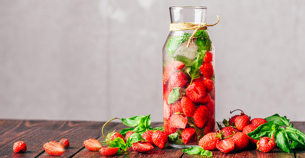 eau-aromatisee-fraise_10