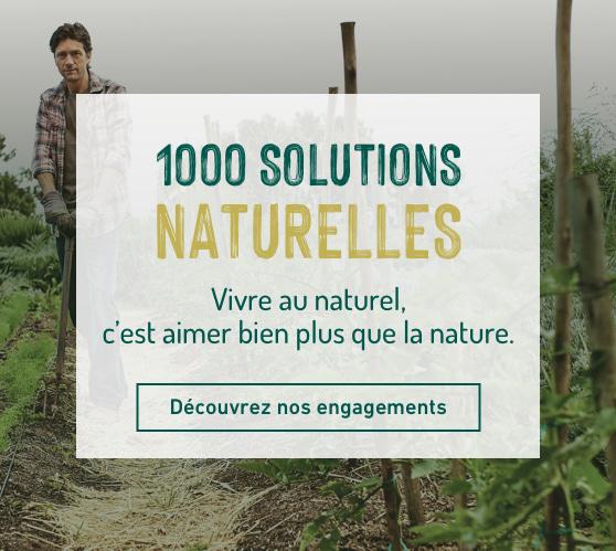 Edito_engagement-solutions-naturelles