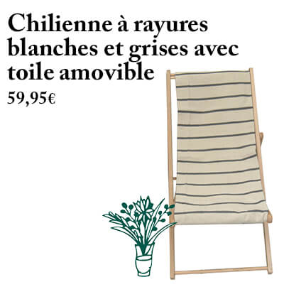 chilienne