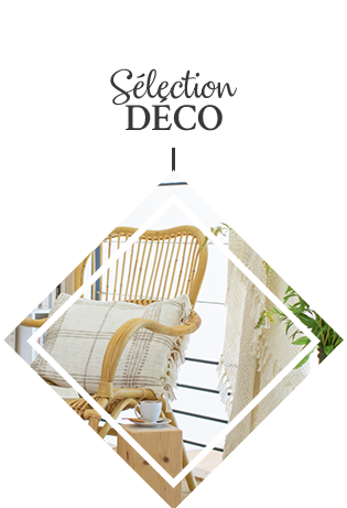 selection deco