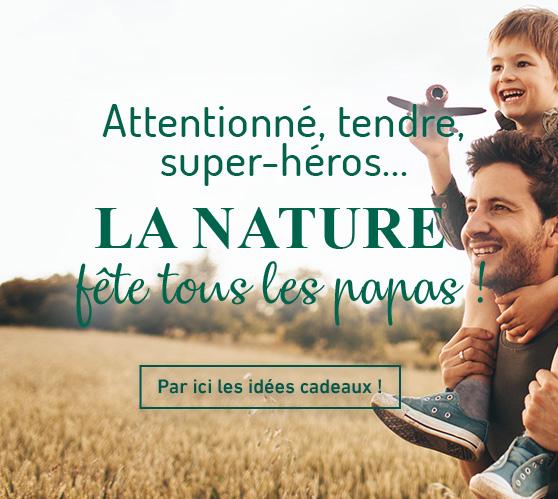 Edito_fete-des-peres-chez-botanic