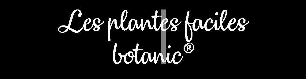 garantie-plante-facile-un-an_10