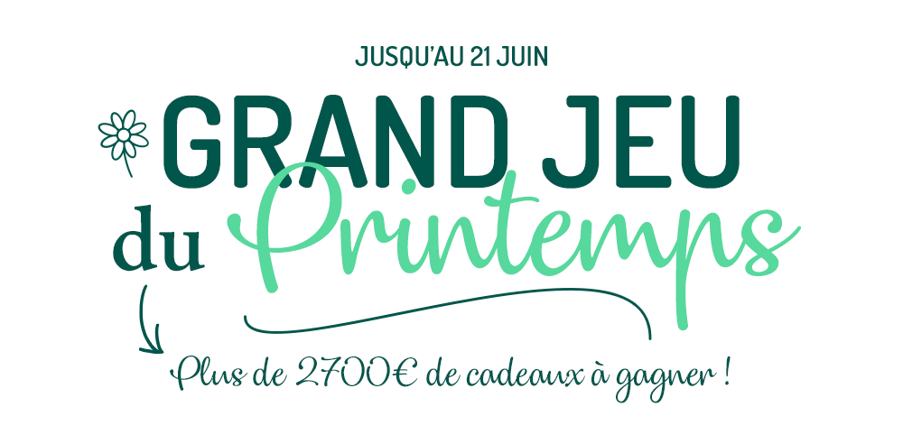 grand-jeu-du-printemps_10