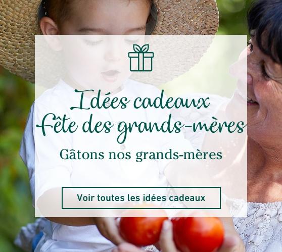 Edito_idees-cadeaux