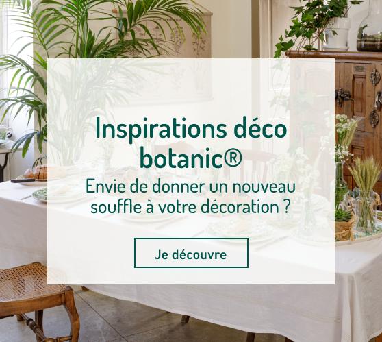 Edito_inspirations-deco-printemps_campagne