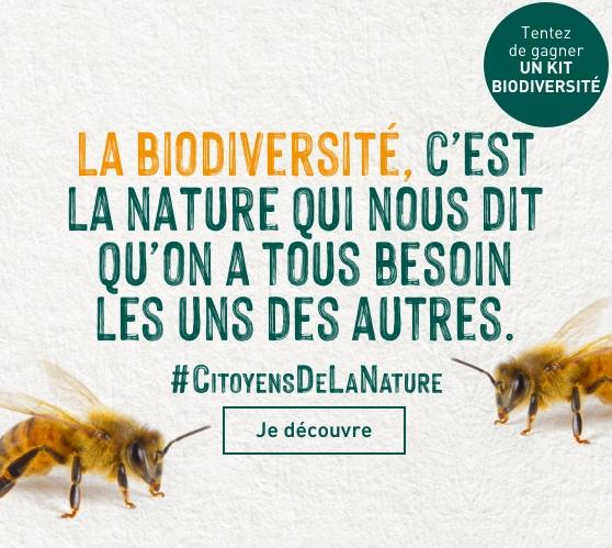 Edito_inviter-la-biodiversite