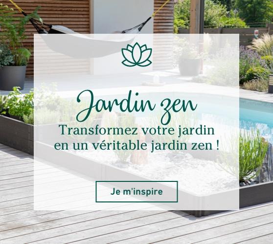 Edito_jardin-zen
