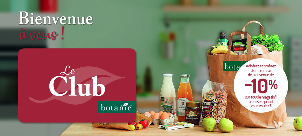 la-carte-club-botanic_10_3