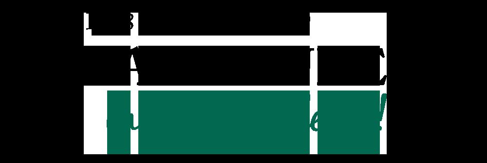 la-nature-inspire-la-deco_10