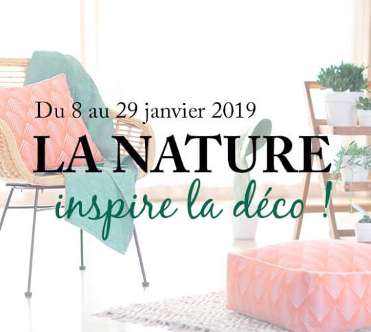 Edito_la-nature-inspire-la-deco_2019