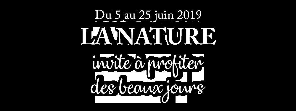 la-nature-invite-a-profiter-des-beaux-jours_10