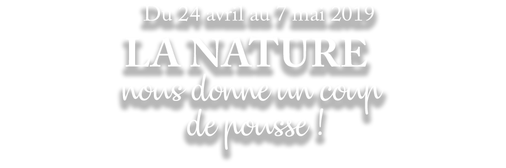 la-nature-nous-donne-un-coup-de-pousse_10