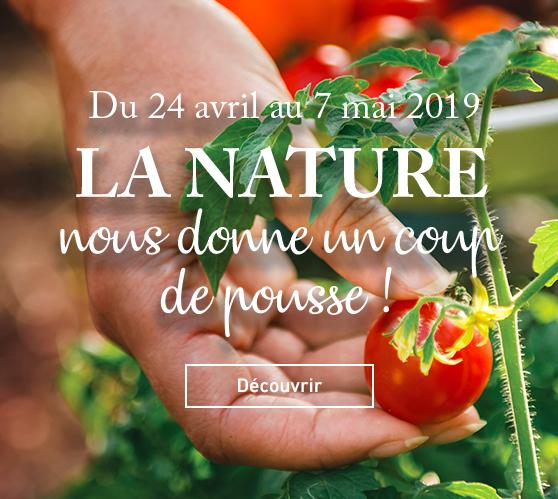 Edito_la-nature-nous-donne-un-coup-de-pousse