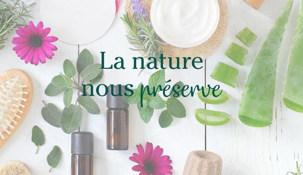 le-bien-etre-est-une-question-de-nature_100