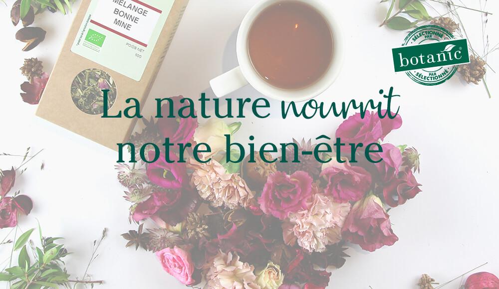 le-bien-etre-est-une-question-de-nature_200