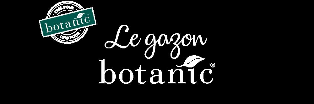 le-gazon-botanic_5