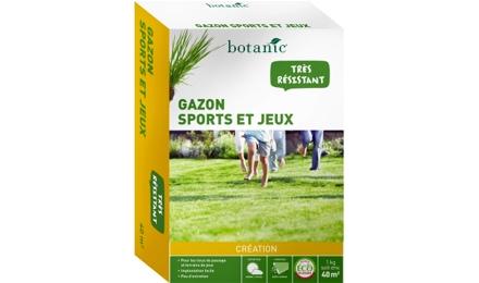 le-gazon-botanic_40