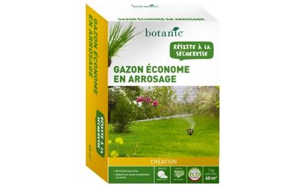 le-gazon-botanic_60