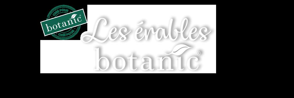 les-erables-botanic_10