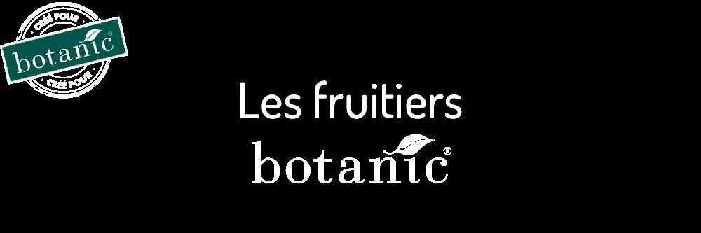 les-fruitiers-botanic_10