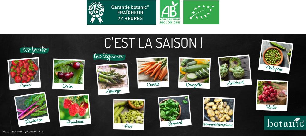 les-fruits-et-legumes-de-saison_30