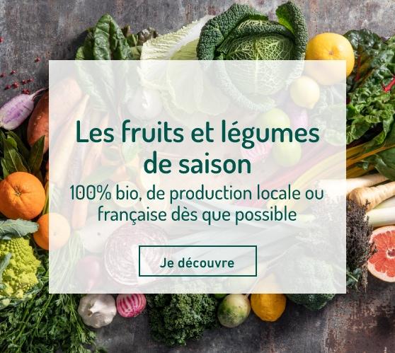 Edito_les-fruits-et-legumes-de-saison