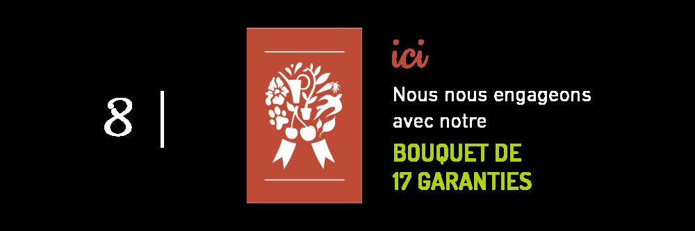 les-garanties-botanic_10