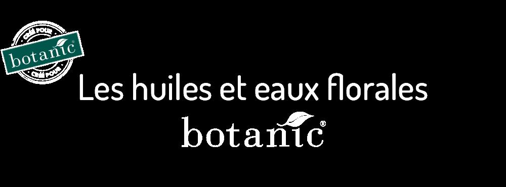 les-huiles-et-eaux-florales-bio-botanic_5