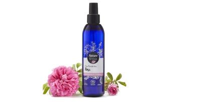 les-huiles-et-eaux-florales-bio-botanic_80