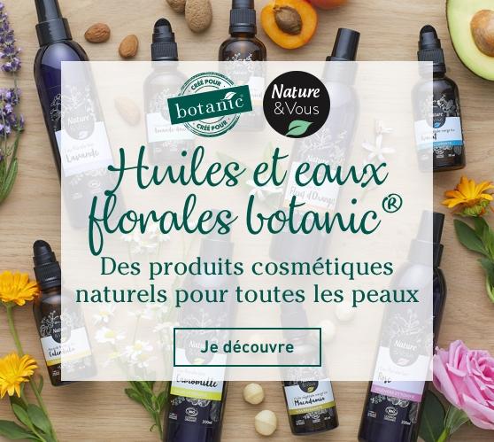 Edito_les-huiles-et-eaux-florales-bio-botanic