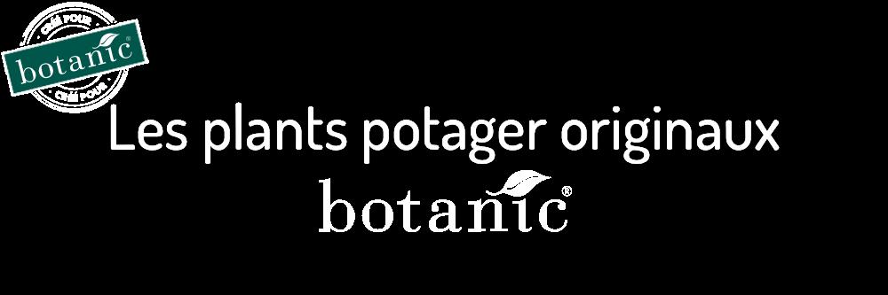 les-originales-botanic_5