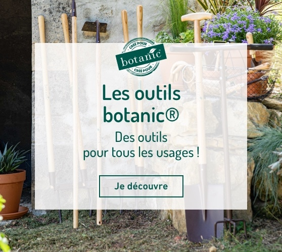 Edito_les-outils-botanic