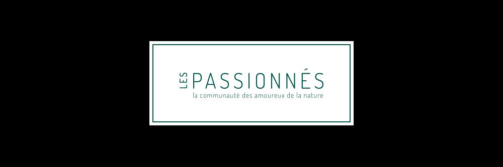 les-passionnes_10