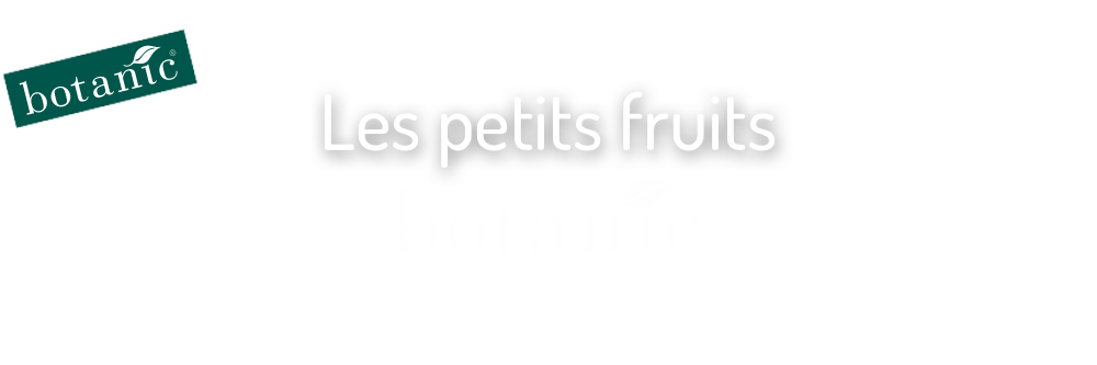 les-petits-fruits-botanic_10