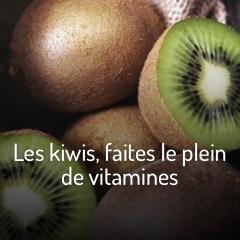 les-kiwis-faites-le-plein-de-vitamines