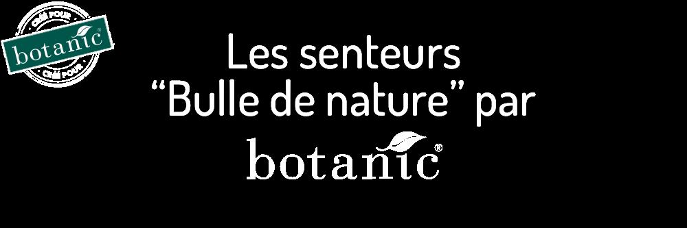 les-senteurs-botanic_10